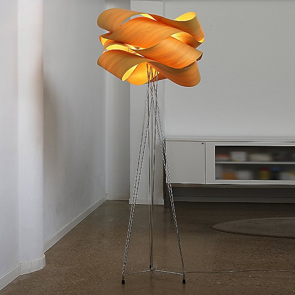 Link Floor Lamp