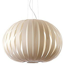 Poppy Pendant Light