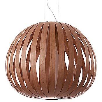 Chocolate shade / Medium size
