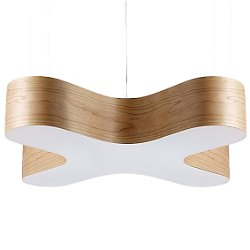 X-Club Suspension Light - Medium