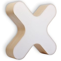 X-Club Wall Light