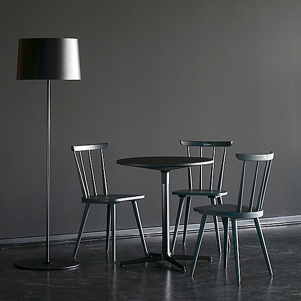 Twiggy Lettura Floor Lamp