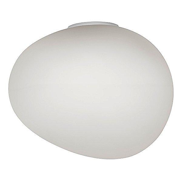 Gregg Wall / Ceiling Light