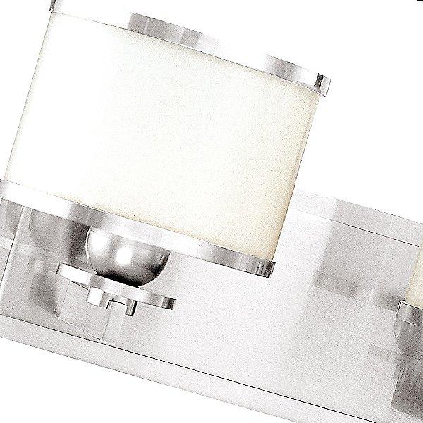 Basking Ridge Vanity Light