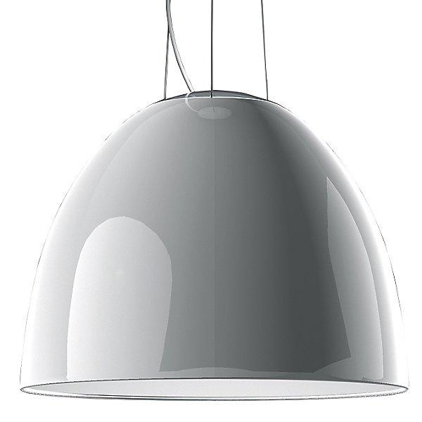 Nur Gloss Pendant Light