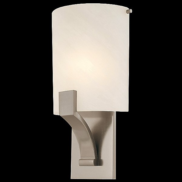 Greco Wall Sconce