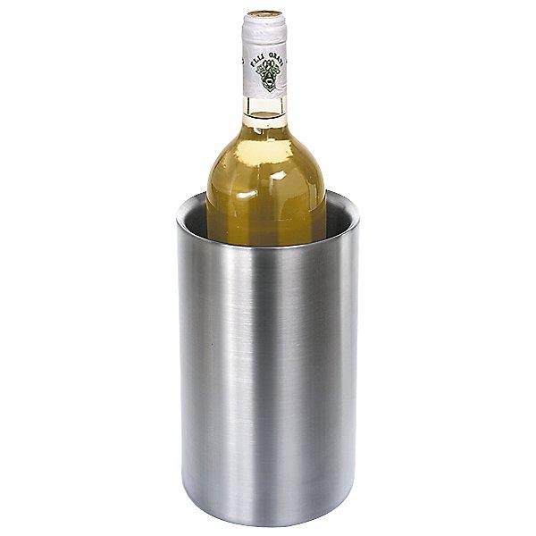 Easy Double-Walled Bottle Cooler
