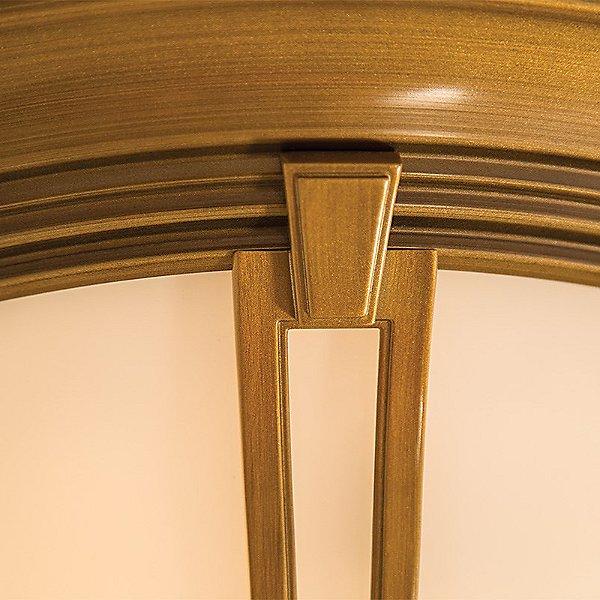 Carrollton Ceiling Light