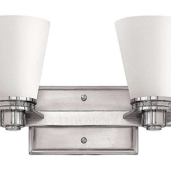 Avon Vanity Light