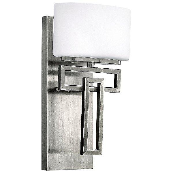Lanza 5100 Bath Light