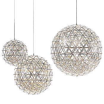 Raimond Suspension collection
