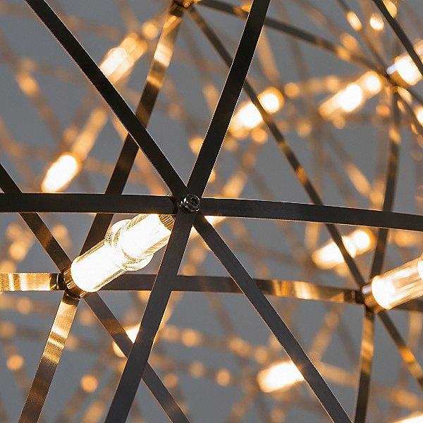 Raimond II Suspension Light