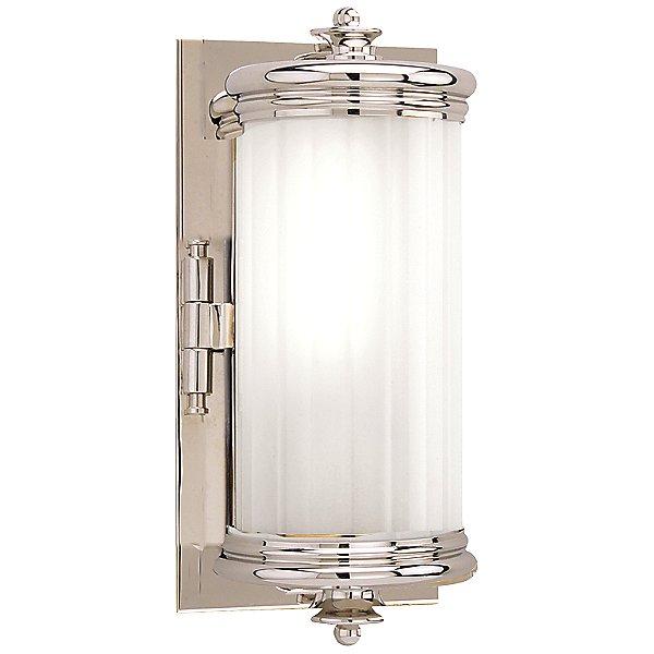 Bristol Bath Vanity Light