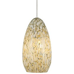 Banja Low Voltage Pendant Light