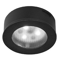LEDme HR-LED87 Round Button Light