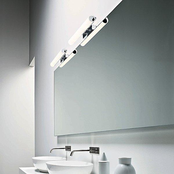 Norma 65 Bath Bar