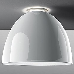 Nur Mini Ceiling Light