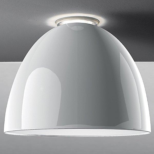Nur Mini Ceiling Light