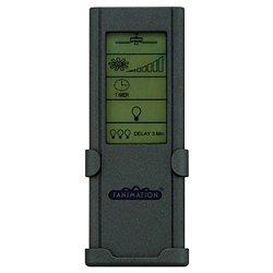 CRL8TS Touchscreen Handheld Remote