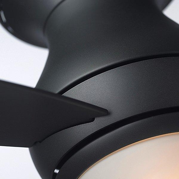 Curva Sky Ceiling Fan