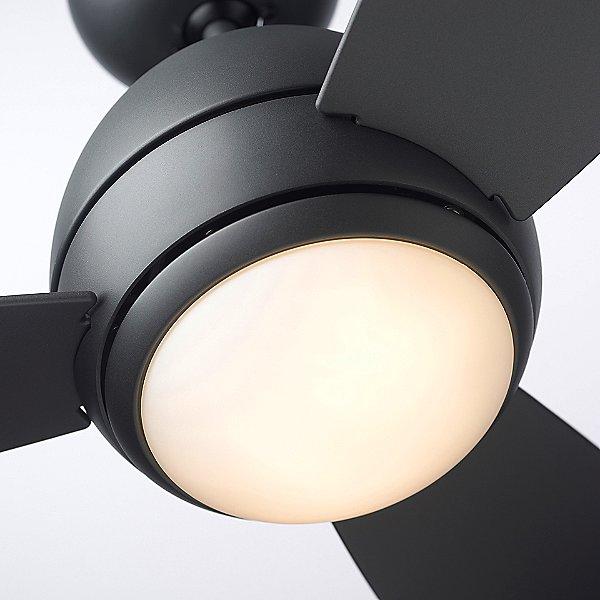 Curva Ceiling Fan