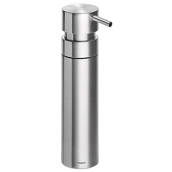 Nexio Soap Dispenser