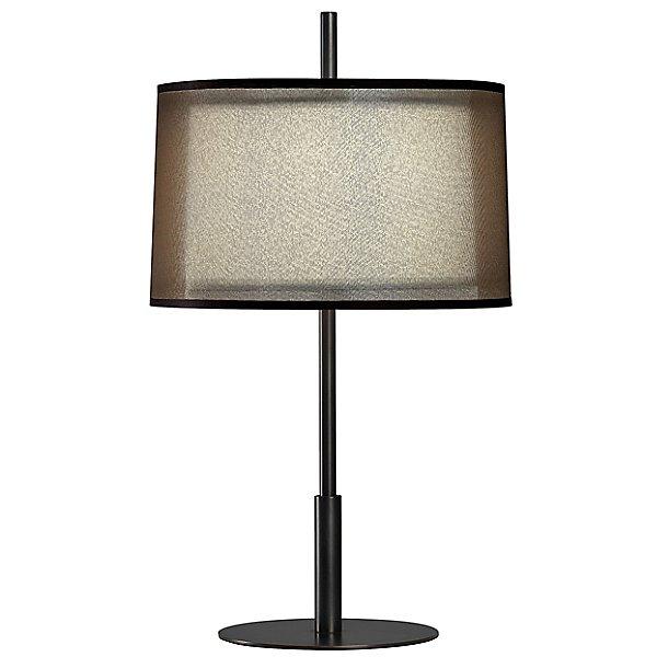 Saturnia Accent Lamp