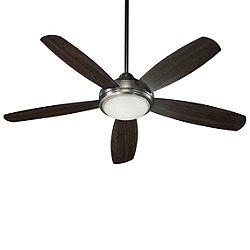 Colton Ceiling Fan