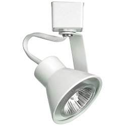 Series 103 Line Voltage Track Lighting