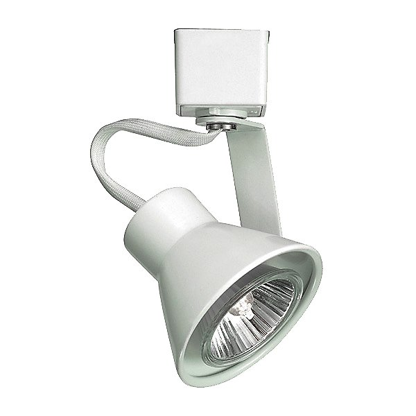 Series 103 Line Voltage Track Lighting