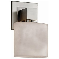 Clouds Aero Wall Sconce No. 8707