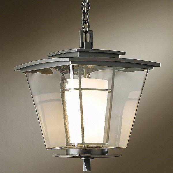 Beacon Hall Outdoor Pendant Light