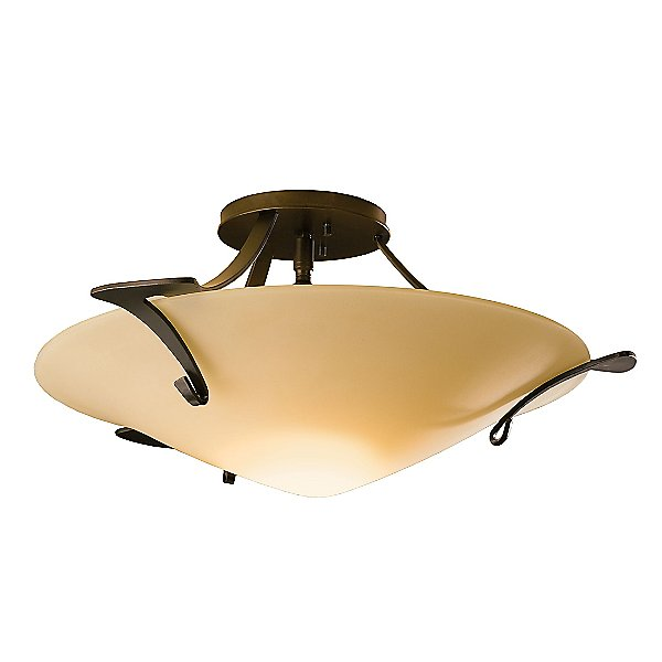 Antasia Semi-Flush Mount Ceiling Light
