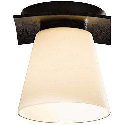Wren Flush Mount Ceiling Light