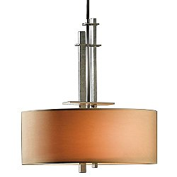 Ondrian Shade Pendant Light