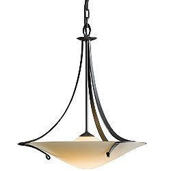 Antasia Pendant Light