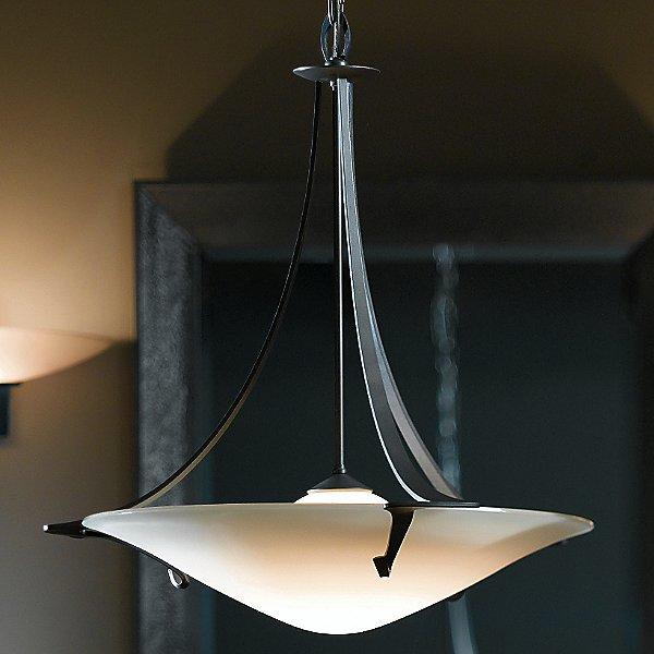 Antasia Pendant Light