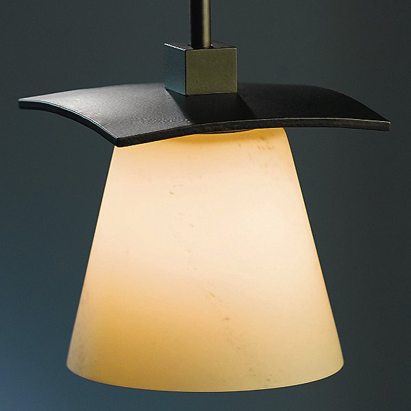 Wren Adjustable Pendant Light