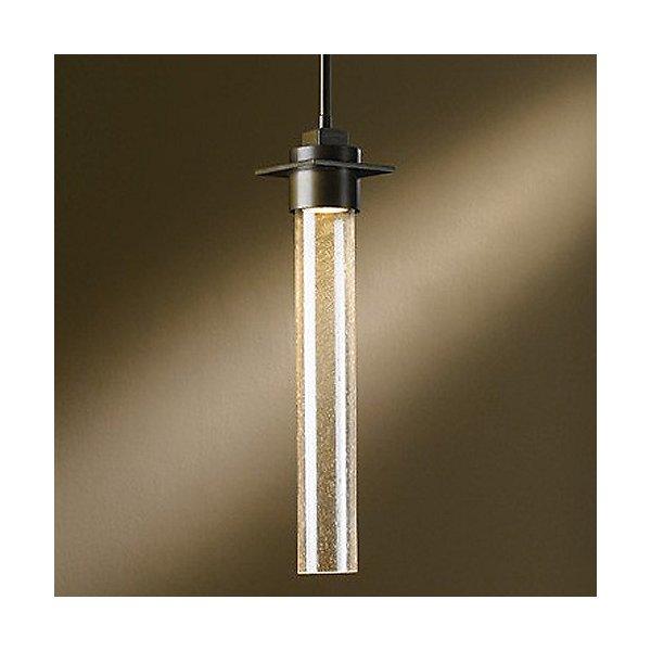 Airis Adjustable Pendant Light