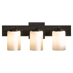 Ondrian Vanity Light