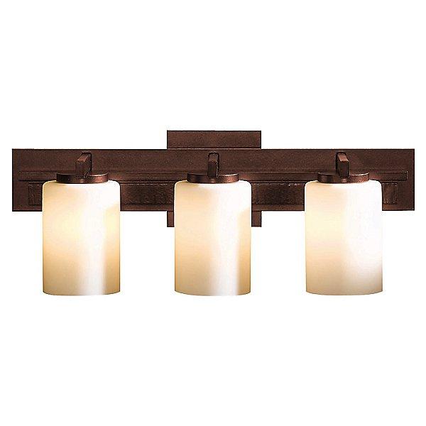 Ondrian Vanity Light
