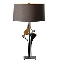 Antasia Table Lamp - 272800