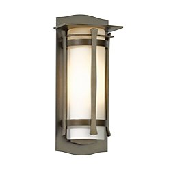 Sonora Outdoor Wall Sconce
