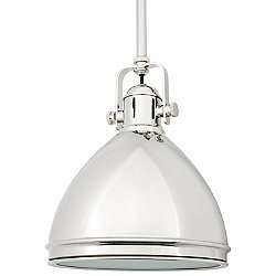 Marion Pendant Light