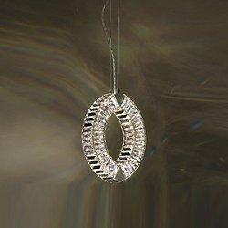 Eyris Mono Pendant Light