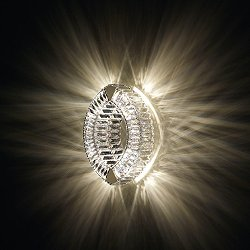 Eyris Wall Light