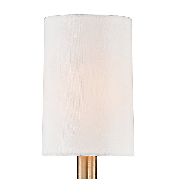 Amherst Wall Sconce