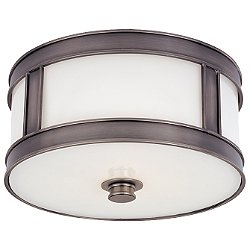 Patterson Ceiling Light