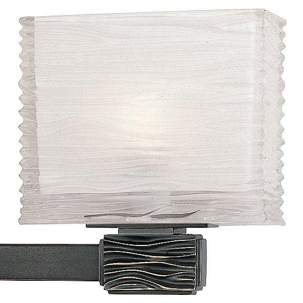 Hartsdale Vanity Light