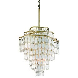 Dolce Suspension Light